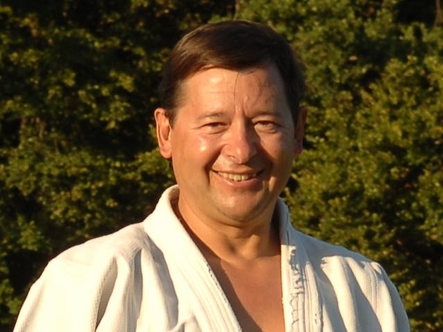 Roland Briner