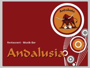 Andalusia Restaurant/Musik-Bar Mellingen