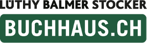 Lüthy Balmer Stocker | Filiale Balmer Zug