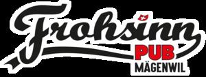 Frohsinn-Pub Mägenwil