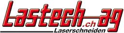 Laserschneiden – eine Kernkopetenz von Lastech